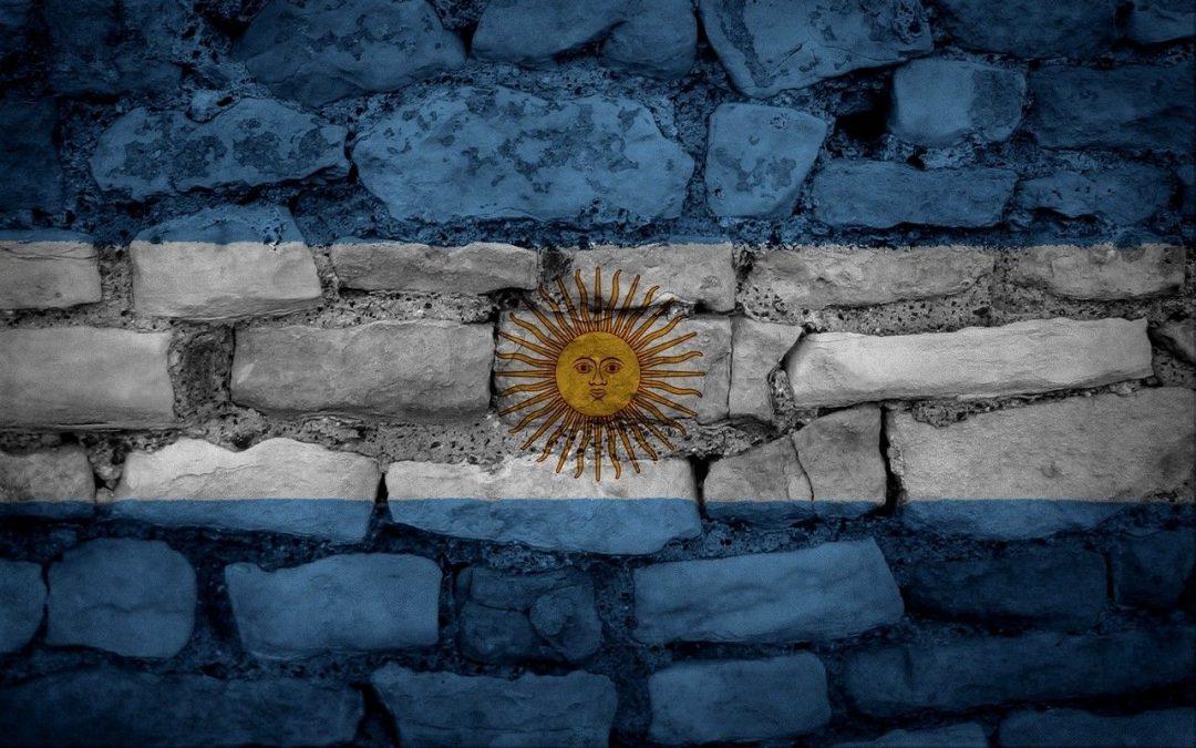 bandera2-1080x675